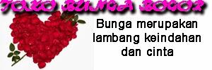 Tentang Toko Bunga Bogor Online
