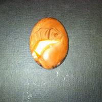 Batu Mustika Praja Martala