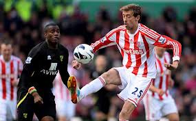 sunderland-stoke-city-premier-league