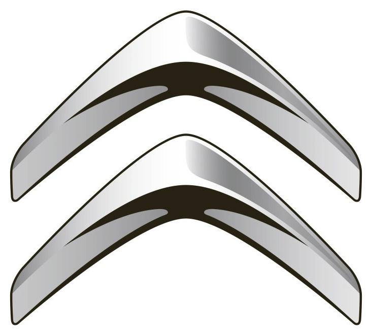 Citroen Logo Latest Auto Logo