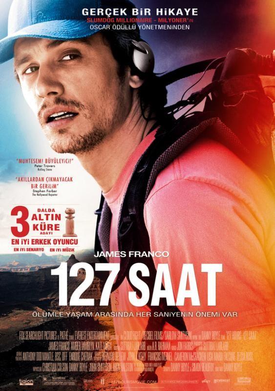 127.Hours.2010.1080p.BluRay.H264.AAC-RARBG - Torrent - DCRGDizi.com