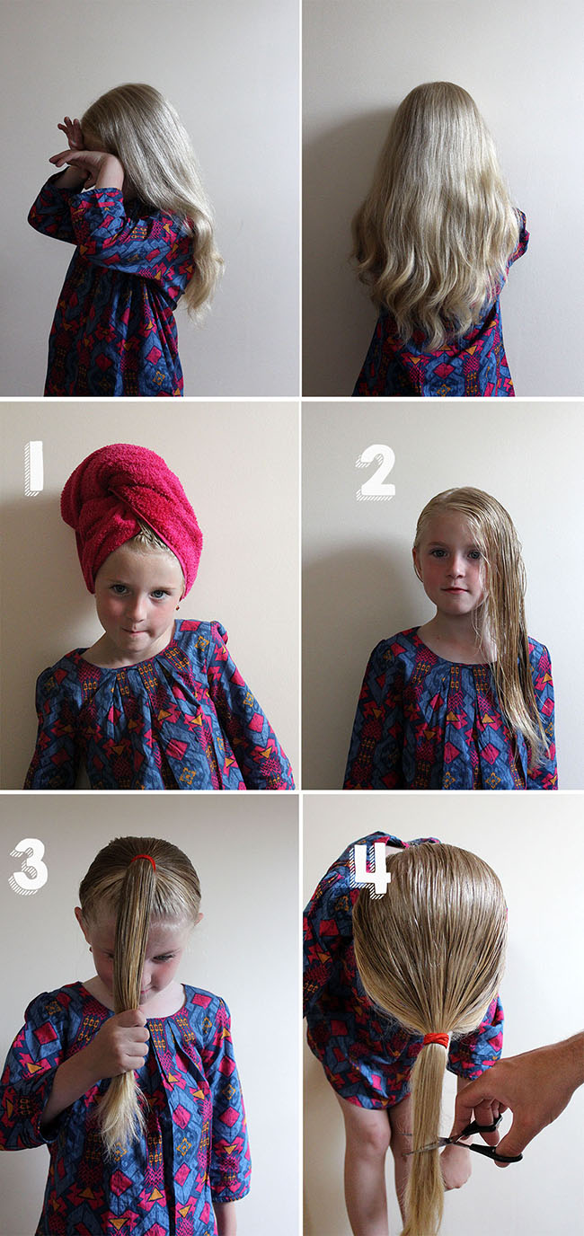 hair-cut-tutorial-four-easy-steps-trim-your-hair-todaymywayblog