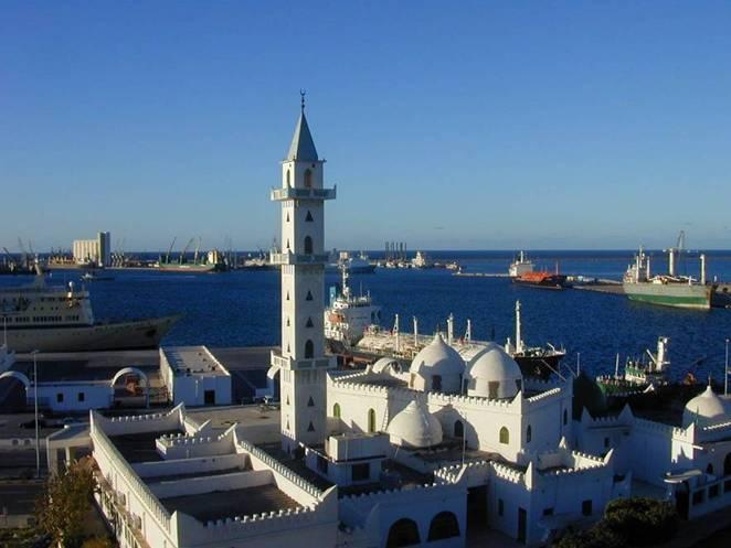 Libya%2B2.jpg