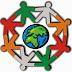 Começa nesta Sexta-Feira, 29, a 1ª Feira da Economia Solidária em Feijó