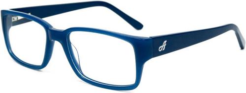 gafas graduadas Opticalia