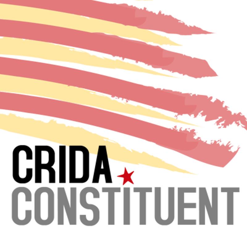 CRIDA CONSTITUENT