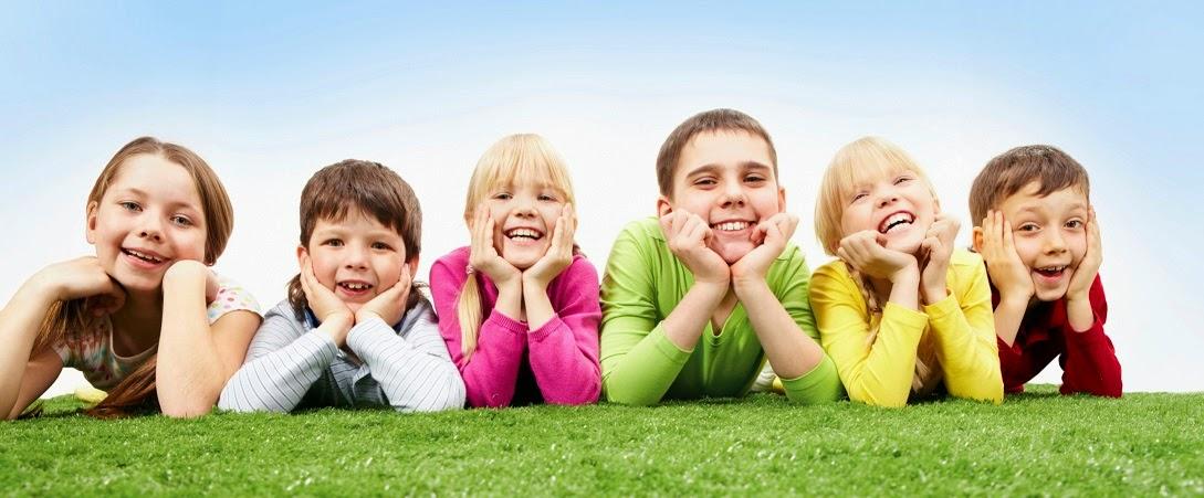 Cara Rasulullah Bergurau Dengan Anak