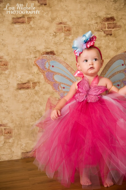 Buscando ropita online i love baby tut - Disfraces para bebes de un ano ...