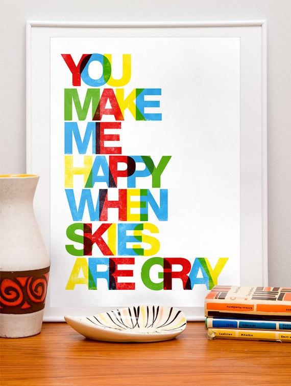 Design A Roma Appunti Da Autodidatta Aprile 2012