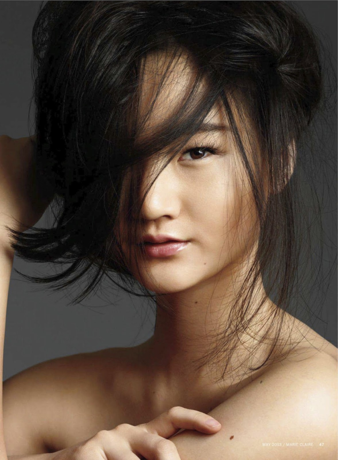 hankinson asian singles Asian friendly is the best free asian dating site that enables you to browse profiles, send messages, chat and date in asia.