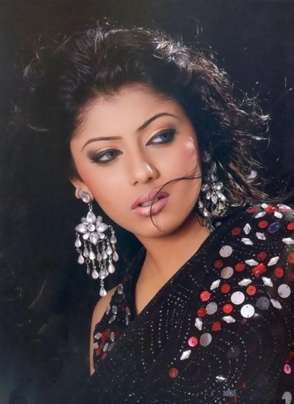 Natasha perera talks about his Boyfriends | Gossip - Lanka