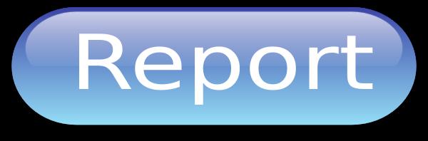 Laporkan