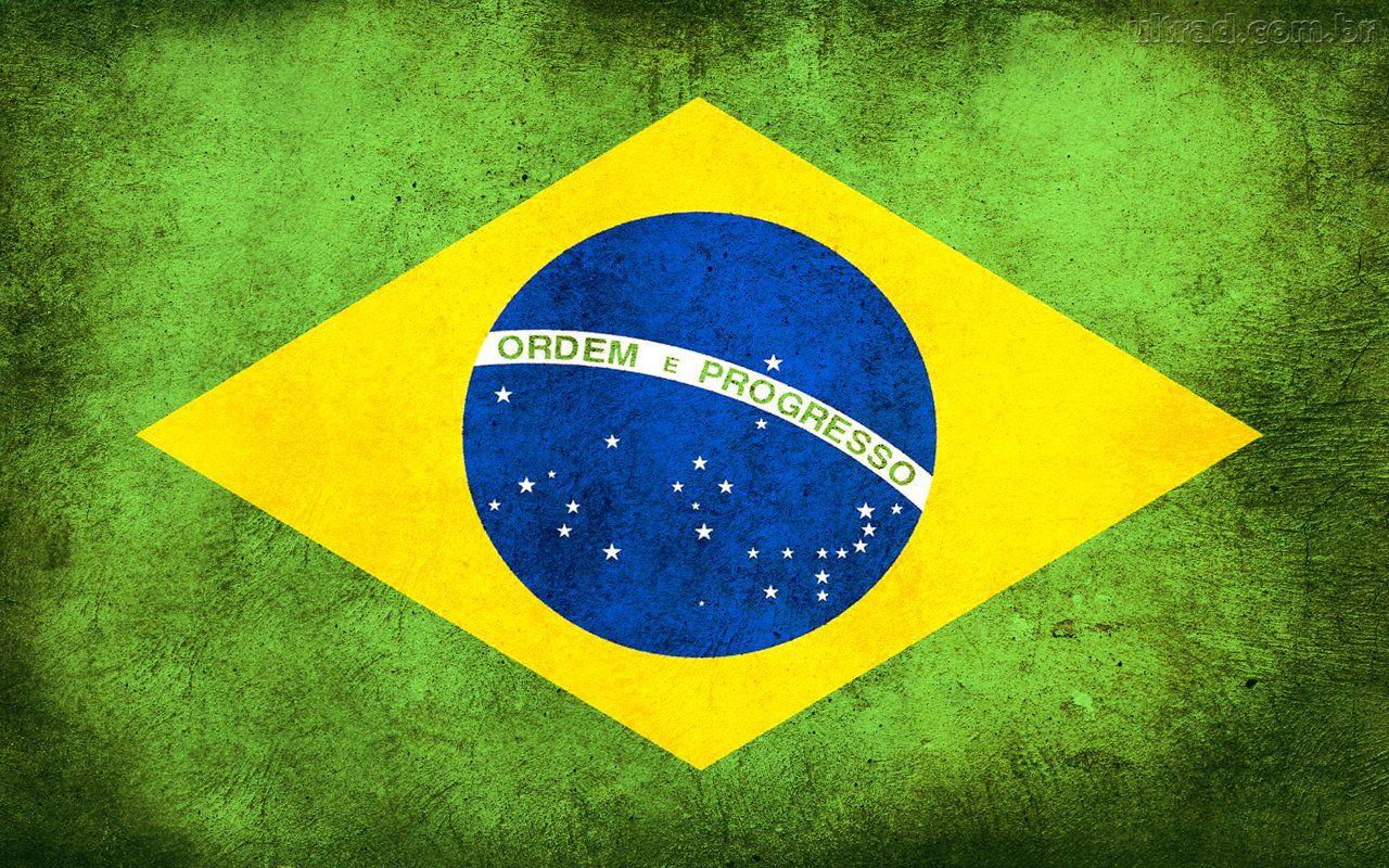 http://3.bp.blogspot.com/-IbtnZMc0Hho/TgXuqeSqwMI/AAAAAAAAKMk/_-G0JrM8HDc/s1600/brasil_wallpaper_br_by_wallacexteam-d32j5ci.jpg