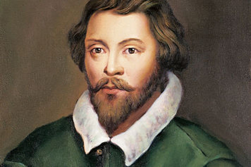 William Byrd Net Worth