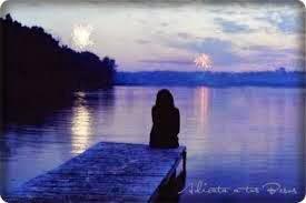 Frases de amor, recuerdo, dolor, invade, corazón, amare, siempre.
