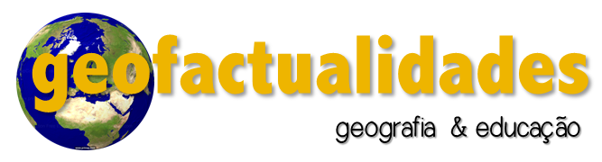 Geofactualidades