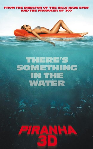Piranha 3D (2010) Hindi Dubbed Full Movie Watch Online Free