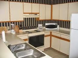 Kitchen Setup Ideas