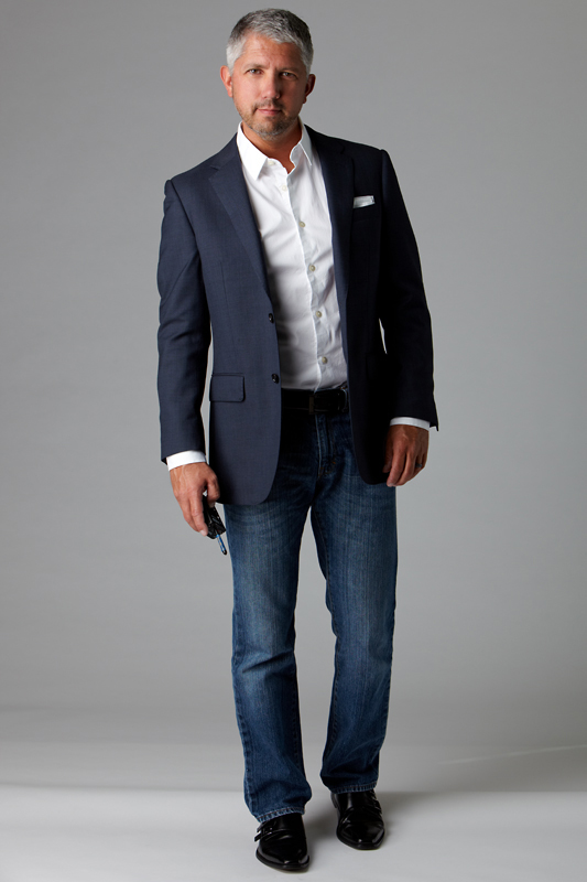 Dress Up Your Jeans Seattle Mens Fashion Blog 40 Over