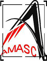 AMASC, Cherkala, Football, P.Karunakaran-MP, Kerala, Kasaragod, Amasc Premier League 2013 Season 3,