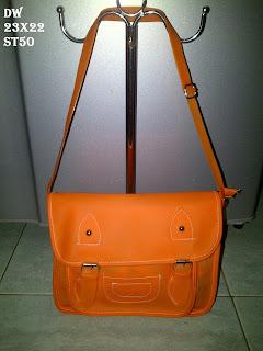 tas wanita murah,eceeran dan grosir 50ribuan