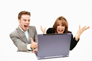 Choosing Web Hosting For Online Business Means