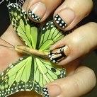 http://lakk--lak.blogspot.hu/2014/04/d22-challenge-d18-butterfly-wings.html
