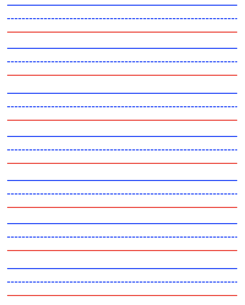 Paper for writing practice Handwriting Worksheets Free – Amazing Handwriting Worksheet