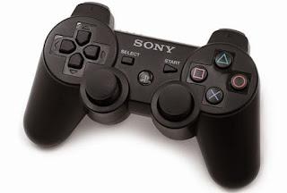 Cara Menggunakan Dan Menghubungkan Stik PS3 \ Dualshock 3 Pada PC atau Latop