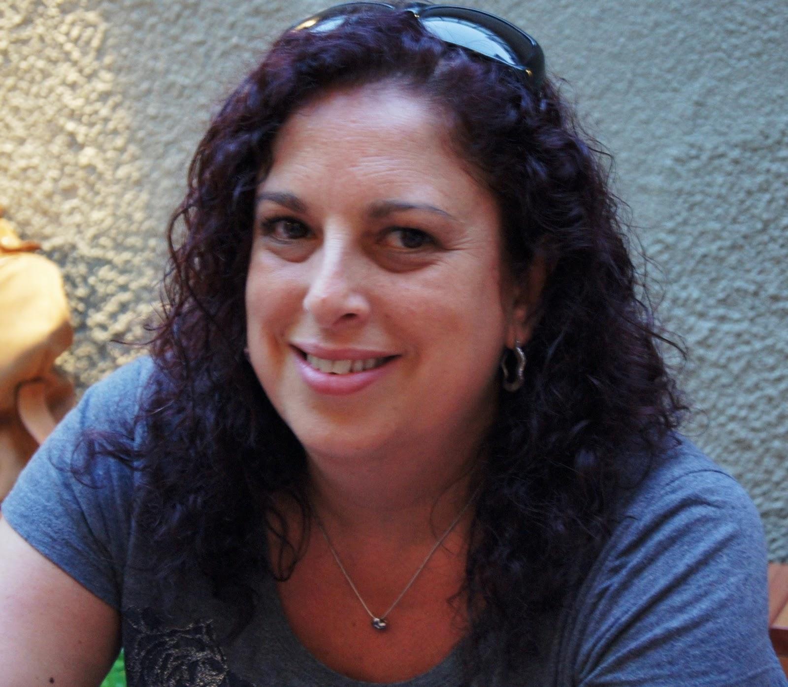 Discussion on this topic: Beata Pozniak, carmen-carrera/
