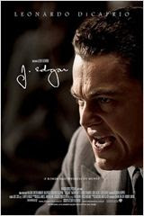 J. Edgar Online Dublado Grtis