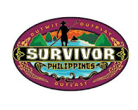 Survivor Philippines Episode 13 Quotes