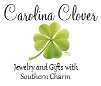 Carolina Clover Jewelry, Gifts and Accessories