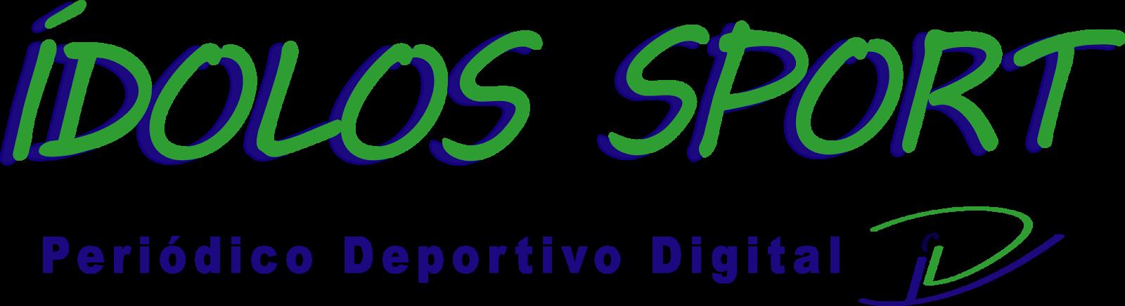 http://issuu.com/idolosport/docs/idolosport200114