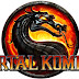 Micro 2 ft. Azagaia, S Gee, _ Smoka, Classico Mc, K Real,_Don Mceezalin, Mr.Arssen & Dj PM - Mortal Kombat {2013}