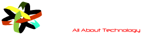 Tech Masala