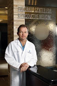 Fertility/IVF Specialist