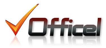 OFFICEL.COM.UY  -- TU LUGAR