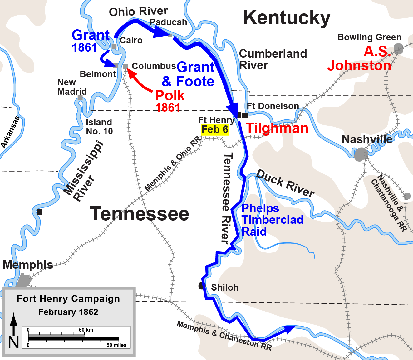 a report on three civil war battles bull run shiloh and vicksburg News about the american civil war  a kind of blueprint for the north's conduct of the war battle of bull run  by the new standard of civil war battles.