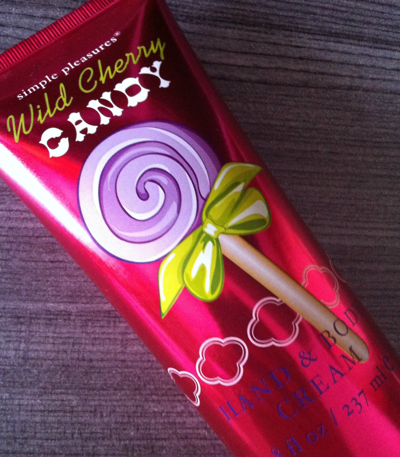Słodkości które nie tuczą?? Poproszę o więcej takich ;)