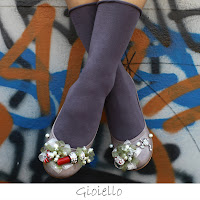 scarpa ballerina http://www.pokemaoke.it/