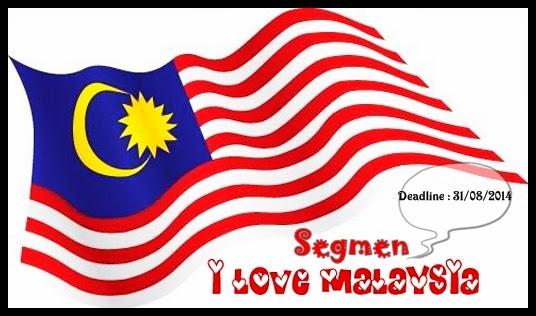 http://pelik-oh-pelik.blogspot.com/2014/08/segmen-i-love-malaysia-bersama-cik-pop.html