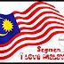 Segmen I Love Malaysia Bersama Cik POP