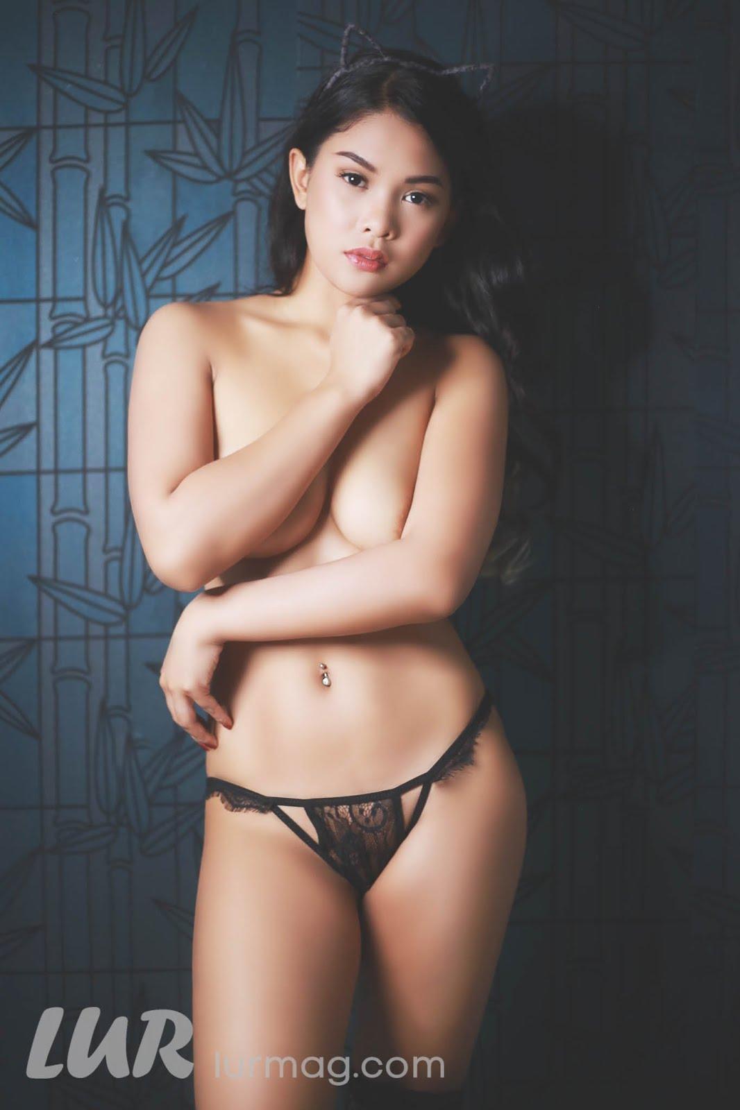 Apol Sangalang - Uncensored