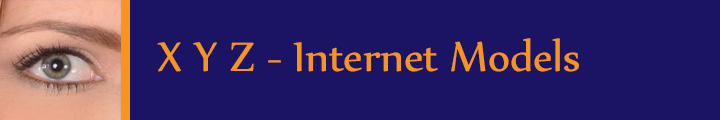 X%2BY%2BZ%2B-%2BInternet%2BModels%2BMQ.j