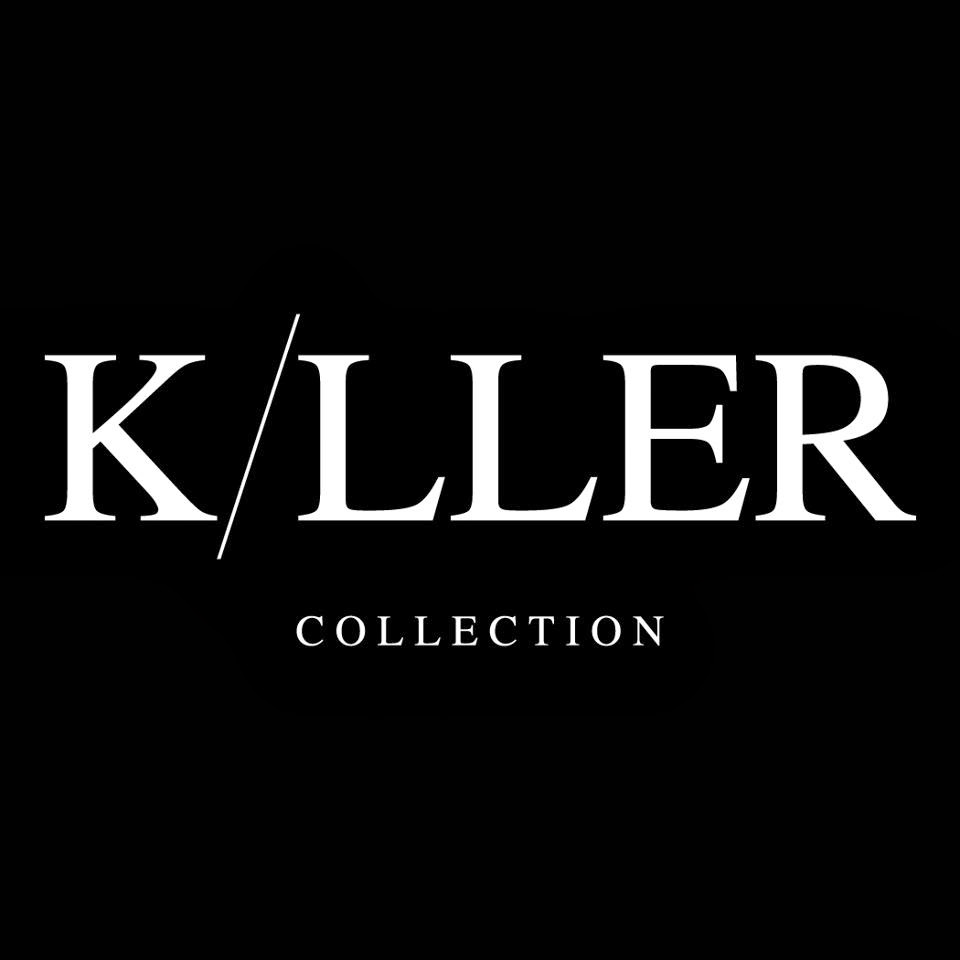 K/ller Collection
