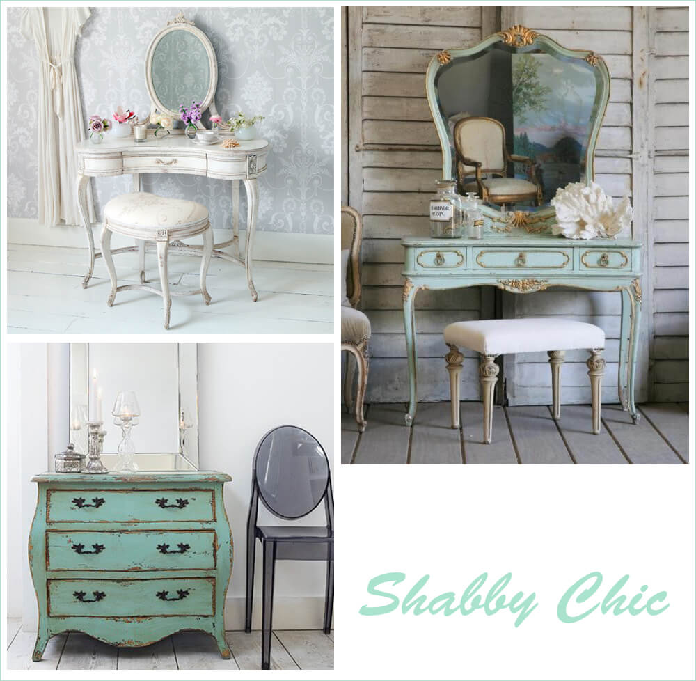 shabby chic wn trze z dusz blog wn trzarski inspiracje design projekty wn trz projektblou. Black Bedroom Furniture Sets. Home Design Ideas