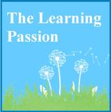 The Learning Passion