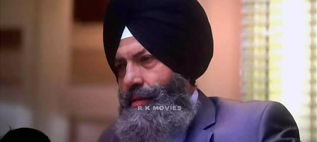 Hero Naam Yaad Rakhi Punjabi Movie Download