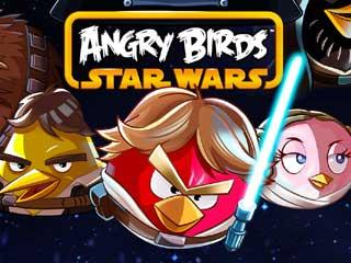 angrybirds-starswars